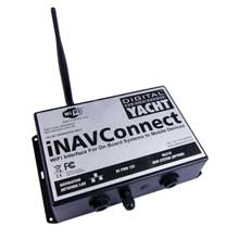DIGITAL YACHT INavConnect Wireless Router