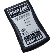 DIGITAL YACHT DDS PilotLink Class A Wireless Interface
