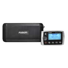 FUSION BB300R Black Box Stereo w/ Remote