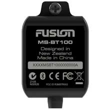 FUSION Bluetooth Module, for all head units