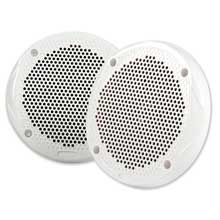 FUSION 6.5 inch 2-Way Marine Speaker 200 Watt