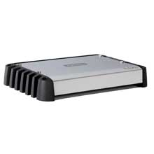 FUSION MS-SG51600 5-Channel Signature Series Amplifier- 1600W