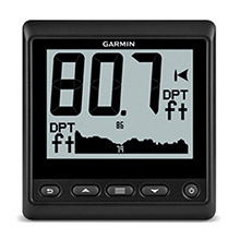 GARMIN GNX 20 Marine Instrument Display