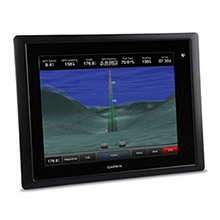 GARMIN GPSMAP 8012 MFD Display Only