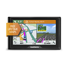 GARMIN Drive 51 USA CAN LM