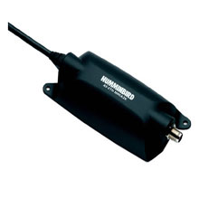 HUMMINBIRD AS ETH NMEA2K, HUM-408390-1, Inteface