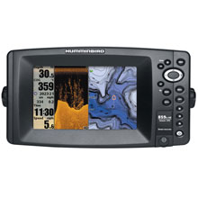 gps navigation products, online gps deals | gps4us, Fish Finder
