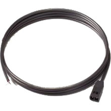 HUMMINBIRD PC10 Power Cable