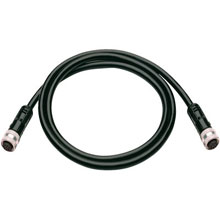 Humminbird AS EC 15E Ethernet Cable - 15 ft, MFG 720073-5.