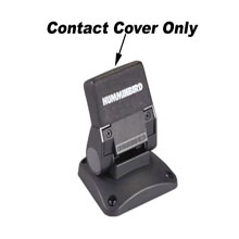 HUMMINBIRD MC-W Mount Contact Cover