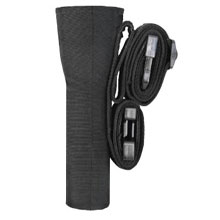 Humminbird BFT-1 FLoat Tube Strap, MFG 740096-1, for Fishin Buddy units.
