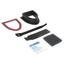HUMMINBIRD MHX-XMK Kayak Transducer Mounting Kit