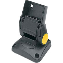 HUMMINBIRD MS 700E Quick Disconnect Mount System, for 700 Series Ethernet models.