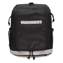 HUMMINBIRD Humminbird PTC U NB Portable Soft Sided Case