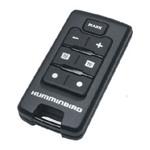 HUMMINBIRD AS RC1 Bluetooth Remote Control