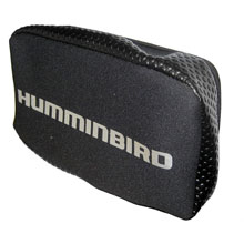 HUMMINBIRD UC H5. Suncover for Helix 5