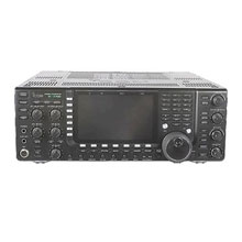 ICOM IC%2D7700 12 HF and 50MHz Transceiver