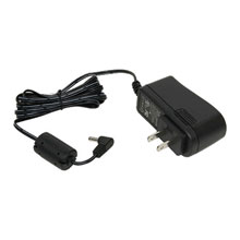 Icom HH Wall Charger, 117V