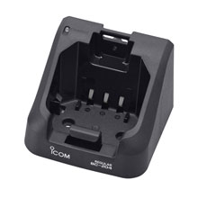 Icom 110V Trickle Charger BP275 for M92D