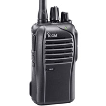 ICOM IC%2DF3210D IDAS Multi%2DSite trunking