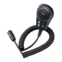 Icom Replacement Mic for M802, Black