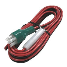 ICOM Power Cord, IC-735