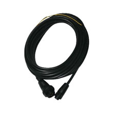 ICOM Standard Cable, Command Mic III, 20ft
