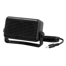 ICOM 5W Small Mobile External Speaker f/M412