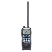 ICom Floating Handheld VHF Radio - 6W