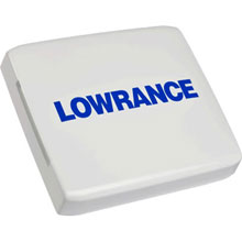 LOWRANCE Protective cover for 5inch HDS