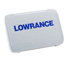 LOWRANCE Suncover, HDS-7 GEN2 Touch