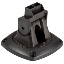 LOWRANCE Bracket f/Mark-5 Models