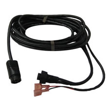 LOWRANCE 15 inh Extension Cable f/DSI Transducers