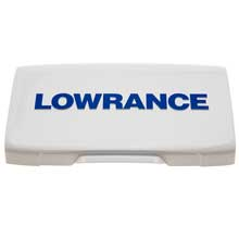 LOWRANCE Suncover f/Elite-9 Series