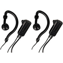 MIDLAND AVP-H4 Wrap Around The Ear Headset