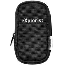 Magellan EXplorist Carry Case small, GC, 310