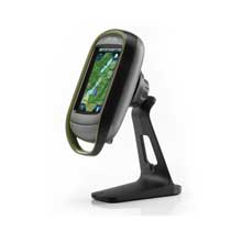 Magellan EXplorist All-Purpose Mount