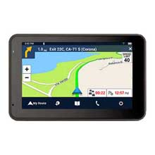 Magellan RoadMate 5465T%2DLMB 5 inch Multi%2DTouch