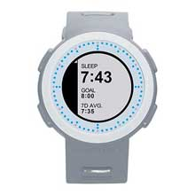MAGELLAN Echo Fit Sports Watch Grey