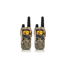 MIDLAND LXT650VP3 Up to 30 Mile Two%2DWay Radios