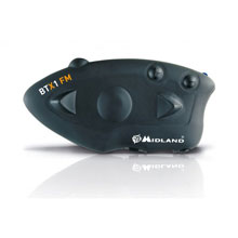 MIDLAND Twin Basic Intercom System