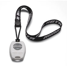 MINN KOTA Talon Remote Accessory
