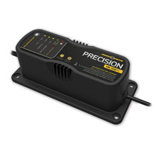 MINN KOTA MK106PC 1 Bank 6 Amp Precision Charger