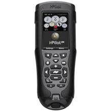 MINN KOTA I-Pilot Link Replacement Remote