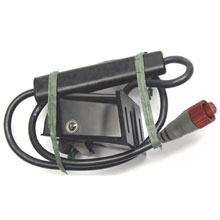 NAVICO Speed Sensor Pk
