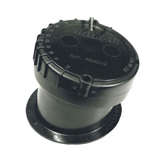 NAVICO P79-6N 50 200KHz, In-Hull Transducer, 6pin