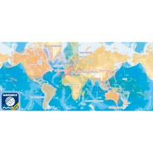 NAVIONICS 2GB Update Card - CF Format - Worldwide