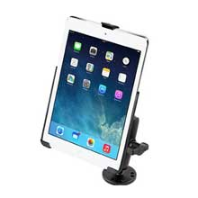 RAM Apple iPad Air Screw Down Swivel Mount