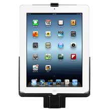 RAM Apple iPad Dock Cradle