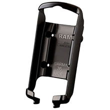 RAM Mount Cradle Holder for GPSMAP 76C series